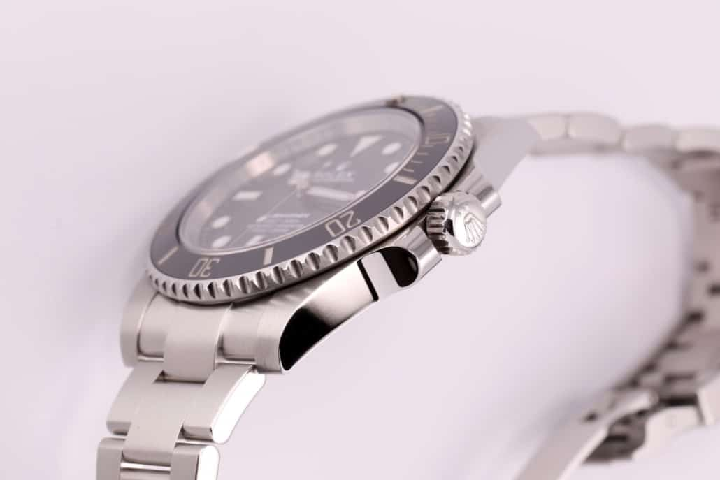, Rolex Wall Clock