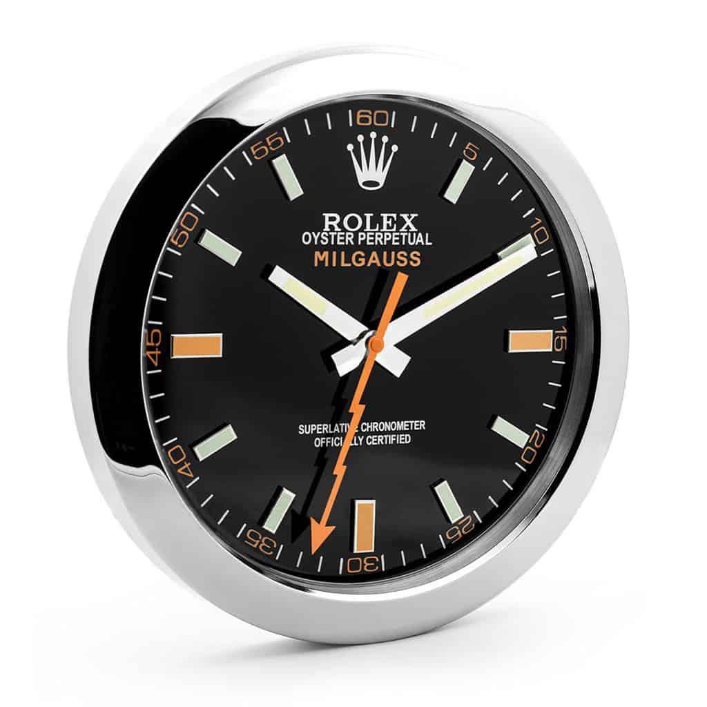reloj de pared rolex comprar relojes de pared rolex