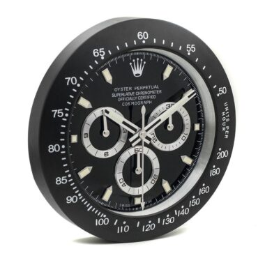 , BUY A WONDERFUL WALL CLOCK FOR YOUR HOME